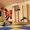 Бокс, кикбоксинг, рукопашный бой. #23778