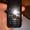 продам сотовый телефон nokia 5310 xpress music black #155739