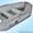 лодки надувные в продаже #212680