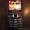 Продаю сотовый Samsung S7220 Ultra #224897
