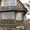 Дача,  земельный участок. #229231