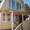 Продам или меняю жилой(дачу) 2эт. дом,  70м2,  1850 т.р.,  можно под теплую дачу #232110