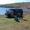 Поездки по г. Иркутску,  на оз. Байкал #255055