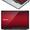 Продам ноутбук SAMSUNG R 730,  ещё на гарантии до августа 2011г. #271880