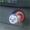 Автомобильный ионизатор воздуха #252214