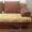 Продаю диван.Новый.Доставка! #254505