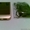 Зарядное устройство,  для мобильного телефона,  на солнечных батареях.  #252203