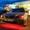 Подсветка Легкового Автомобиля по вашему вкусу #294970