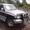 Mitsubishi  Pajero #312597