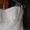 Эксклюзивное свадебное платье американской фирмы Jasmine Couture #327938