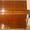 Пианино Petrof,  Модель: 100 Sonatina,  три педали (еще в упаковке) #349131