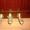 Пианино Petrof, Модель: 100 Sonatina, три педали (еще в упаковке) - Изображение #2, Объявление #349131