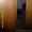 Продам шкаф для спальни в хорошем состояни #365814