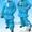 Зимняя детская одежда от производителя #381023