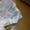 гостиничные принадлежности,  отльное одноразовое мыло иркутск #342997
