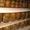 Грибы соленые продаю рыжики и грузди элитного посола. #434488
