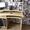 Продается компьютерный стол б/у #453907
