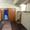 продам гараж в Шелехове #446482