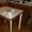 Мебель б/у срочно! #468957