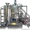 Оборудование для производства сгущенного молока из сухих компонентов  #480439
