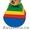 Развивающие деревянные игрушки ОПТОМ и в РОЗНИЦУ #490930