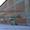 Холодные склады Ноно-Ленино 6000 метров #564415