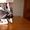 продам коньки BAUER LTX PRO р-р 9.5ЕЕ #628380