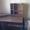 продам стол в отличном состоянии #619772