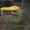 Станок отрезной ножовочный #655821