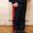 повседневная форма для кадетов, костюм для кадетов, Парадная форма для кадетов #658540