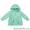 Детская одежда. Куртка для девочки в интернет магазине #207934