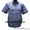 Сорочки рубашка для кадета #658534