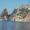 Отдых на море! Горящие туры! Отдых с детьми! Свадебное путешествие #687127