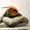 кровати металлические для больниц и турбаз, одноярусные и двухъярусные - Изображение #7, Объявление #695539