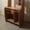 Стол компьютерный,  продам #684363