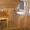 """Отдых в Листвянке. Гостевой дом """"На Чапаева"""" - Изображение #5, Объявление #684573"""