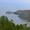 Отдых на оз. Байкал – бухта «Зуун-Хагун» #722896