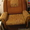 Продаю кресло - кровать  в отличном состоянии. #844587