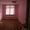 Сдаю офис на Василия Долгополова 20 #843333