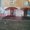 магазин в центре Иркутска 33кв #892069