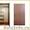 Кровати одноярусные, кровати двухъярусные, кровати для турбаз - Изображение #8, Объявление #899165