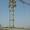 Башенный кран QTZ-80 #910120