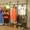 Манекены,  оборудование для магазина вещей #946617