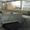 Кондитерское оборудование б/у #993503