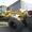 Автогрейдер XCMG GR165 #1008742