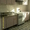 Сдается 2-х комнатная квартира на Ямской #1001321