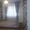 Сдам 2-комн. квартиру на Курорте Ангара #1030007