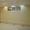 Сдается офис 77 кв.м.  на Партизанской #1027723