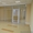 Сдается офис в центре города площадью 147 кв.м. #1027725