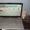 Продам ноутбук модель Toshiba L550D #1038926